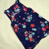 Блузка футболка на літо!