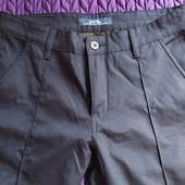 Мужские стильные брюки. Можно на подростка в школу)