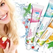Кислородная профилактическая зубная паста «Ягодная мята»