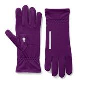☘ Сенсорные термо перчатки CoolMax от Tchibo(Германия), размер: 8,5, унисекс