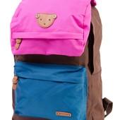 Детский рюкзак Отличное качество Распродажа остатков