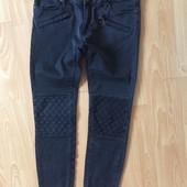 Не пропусти!стильні джинси в іідеалі Zara ..турція
