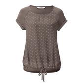 Красивая, нежная блузка от Tchibo(Германия), 36/38 евро