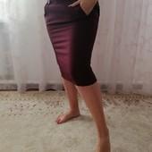 Модная юбка, 48р. Любая, на выбор