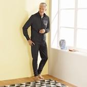 мужские домашние брюки от Livergy. Германия.