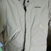 Курточки для мальчиков