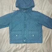 Куртка Friends 4-6 лет