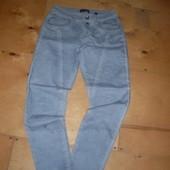 джинсы от Tchibo(Германия), размеры: 44-46 (38 евро)