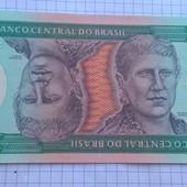 Бона Бразилии 200 крузерос