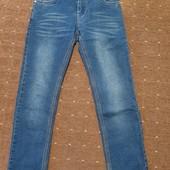Венгрия джинсы р.134