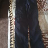 Спортивные штаны подростковые,унисекс