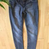 Стрейчеві джинсики)колір ваау