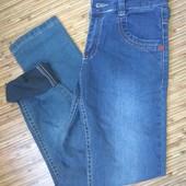 джинсы лот 2шт