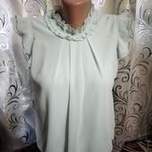 Элегантная женская блуза Dorothy Perkins