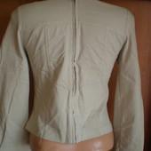 Куртка,ветровка, размер M. New Look. состояние отличное