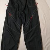 ЛоВиЛоТы! Мужские утепленные фирменные штаны