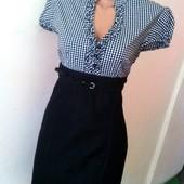 Красивое √√ Пог 48-50 см √√ фирменное платье ,без дефектов.