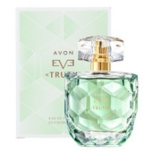 Парфюмированная вода Avon EvE Truth