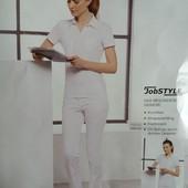 Фирменные женские брюки, германия job style S 36/38 евро Много лотов