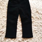 брюки Gatti (Гатти)