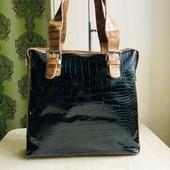 Модельная качественная сумка