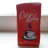 Молотый кофе 250 гр.до 01.2020 Привезено из Франции
