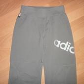 """спортивные штаники фирмы """"adidas"""""""