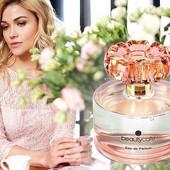 Элегантность! Женская парфюмерная вода *Beautycafe* (faberlic)