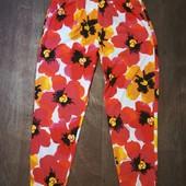 Женские штаны esmara размер S 36/38, много лотов с женским бельём и одеждой )