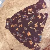 Вискозная рубашка индия