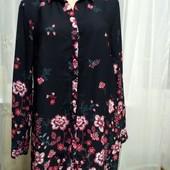 Платье / рубашка