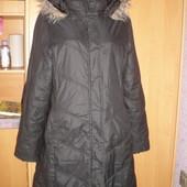 Куртка, еврозима, размер L. Gap. сост.отличное