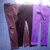 Джинсы, брюки женские 1 на выбор!