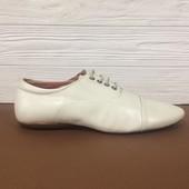 V11183 (45) Мужские туфли с натуральной кожи Comfortime!Распродажа последних размеров - 70%