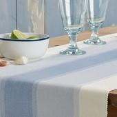 Скатерть-дорожка раннер для стола 40х180см Tcm Tchibo Германия