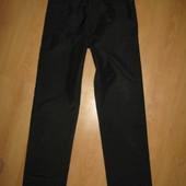 Тёпленькие мягкие Зимние джинсы на утеплителе! р S - M!!