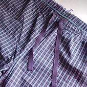 Мужские штаны для дома и сна Livergy, Германия