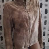 Легкая курточка Z'Biz  Event p.M