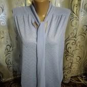 Нежная женская блуза Next