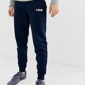 Штани спортивні Nike,Adidas, Fila для мужчин,двухнитка трикотаж р.46-54.Якість!!