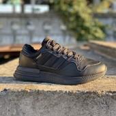 Кроссовки мужские Adidas Оginals zx 930 Новая коллекция 2019!!