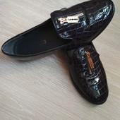Ботинки, 37