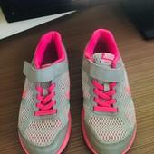 Кроссовки Nike fusion run3!!!! Смотрите все лоты