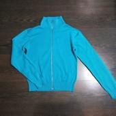 Кофта United colours of Benetton, p. Xc