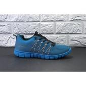 * Мужские кроссовки Bona!! распродажа последних размеров -70%