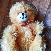 Ведмедик) ⚡⚡⚡