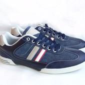 Супер новинка!!! Шикарные кроссовки, для любимых мужчин!!! Модно! Красиво! Удобно!