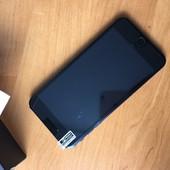 iPhone 8+ Black 256gb