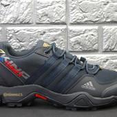 * Кроссовки Adidas! распродажа последних размеров -70%