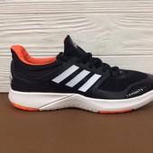 # 5175429(42) *17* Мужские кроссовки Adidas! Распродажа последних размеров -70%
